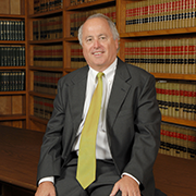Attorneys   Manley Traeger Perry Stapp & Compton